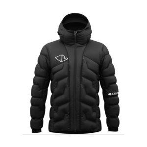 CRAZY Куртка TROPICAL MAN