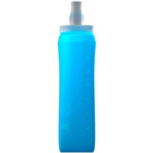 Фляга Compressport ErgoFlask 300 mL, Ice Blue