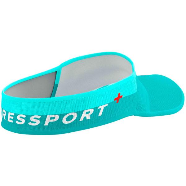 Козирьок Compressport Visor Ultralight - Summer Refresh 2021, Dynasty/Opal