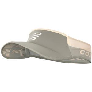 Козирьок Compressport Visor Ultralight, Dusty Olive
