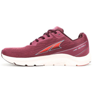 Кросівки ALTRA RIVERA, Рожеві S, жін