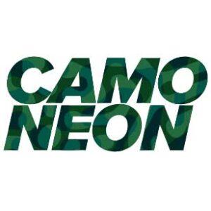 Camo NEON